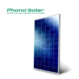 Tweed Valley Solar Power