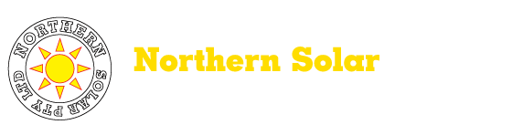 Nothern Solar Pty Ltd